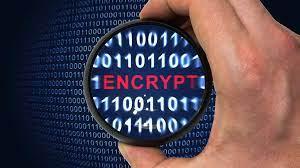 ICTNWK502 Implement Secure Encryption Technologies Assignment-Western Sydney college Australia.
