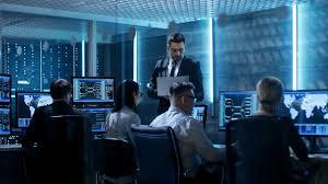 ISYS2056 Business Information Systems 1 Case Study-RMIT University Australia.