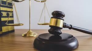 LAW00001 Foundation Law Assignment-Swinburne Technology University Australia.