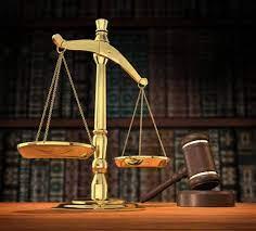 LAW2PLP Public Interest Law Practice Assignment-Latrobe University Australia.