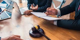 Legal Memorandum Assessment 3 - Australia.