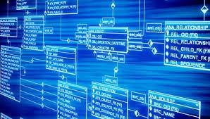 MIS201 Database Fundamentals Assignment-Laureate International University Australia.