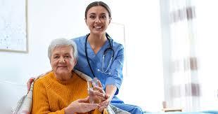 NRSG374 Principles of Nursing: A Palliative Approach Assignment-Australian Catholic University Australia.