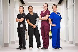 NRSG375 Clinical Leadership Written Assignment-Australian Catholic University.