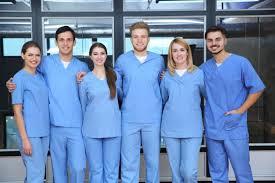 NUR1120 Nursing Assignment-Southern Queensland University Australia.