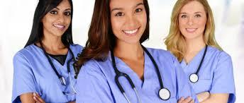 NUR357 Primary Health Care Nurse Role Assignment-Tasmania University Australia.
