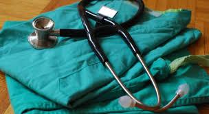 NURBN2025 The Health Assessment - Australia.