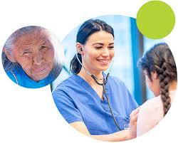 NURS1008 Nursing Indigenous Health And Cultural Safety Essay-Flinders University Australia.