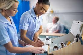 NURS30033 Medication Error Nursing Essay-Avondale University Australia.