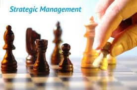 PGBM156 Strategic Management In An International Context Assignment-Sunderland University Australia.