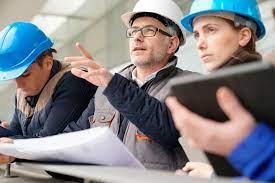 PROJ6000 Principles of Project Management Assignment 3-Laureate International University Australia.