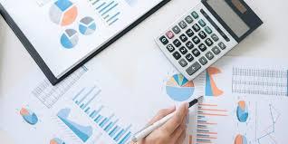 PROJ6002 Project Planning and Budgeting Assignment-Laureate International University Australia.