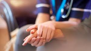 Social Supports In Early Palliative Care Intervention Assignment-Australian Catholic University.