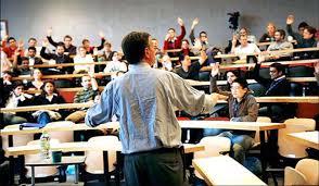 TCHE2684 Interaction Analysis Assignment-RMIT University Australia.