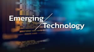 Emerging Technology Report Assessment - Australia.