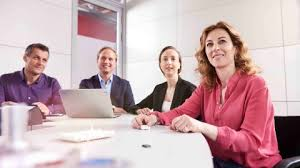 BUSM4739 Marketing For Managers Assessment-RMIT University Australia.