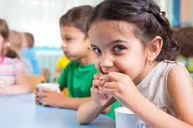 CHCECE002 Ensure The Health Safety Of Children Assessment-Australia.