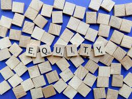 CSV2108 Culture Equity And Diversity Assessment - Australia.