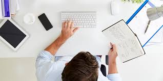 Critical Analysis Essay Of A Case Study Assessment - Australia.