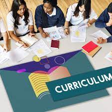 ECCWC401A Curriculum Provision Assessment-Tafe NSW Higher Education Australia.