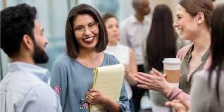 ECCWC401A Educator Professional Development Assessment-Tafe NSW Higher Education Australia.