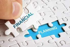Financial Planning Assessment