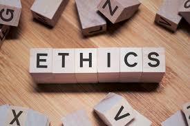 HLSC 220 Health Care Ethics Assignment-Australian Catholic University.