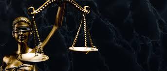 Human Rights Law Assessment - Australia.