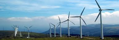 ICTSUS601 Sustainability And Energy Audit Assessment Task 1 - Australia.