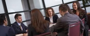 IRHR3040 Negotiation And Advocacy Assessment- Newcastle University Australia.