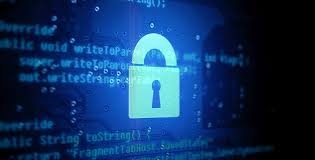 MN502 Overview Of Network Security Assessment-Melbourne Institute Of Technology Australia.