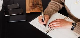NSG2201 NSG2204 Case Study Report Written Assessment 3 - Holmesglen Vocational And Higher Education AU.