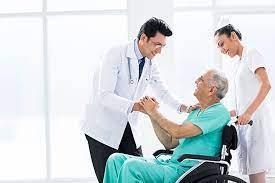 NSG2201 Nursing Care Plan Case Study-Holmesglen University Australia.