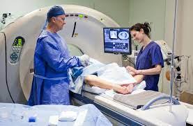 NUR535 Bio science For Nursing Practice Assessment 2 - Australia.