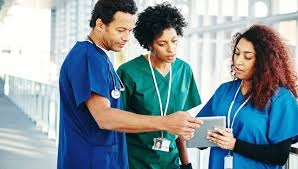 NURBN3034 Diverse Populations & Nursing Assessment Task 3-Federation University Australia.