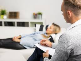 PSB100 Psychology Assessment - Curtin University Australia.